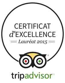 excellence canyoning et spéléo trip advisor